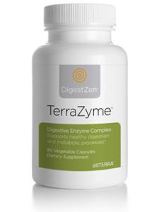 DigestZen_TerraZyme