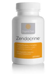 DigestZen_Zendocrine
