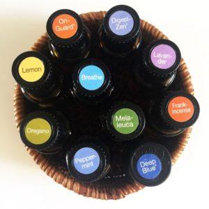 10-oils-basket-copy